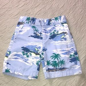 Children's place shorts 5T